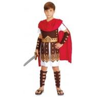 Kostýmy pro KLUKY vel. L 130 - 140cm - 9-12 let